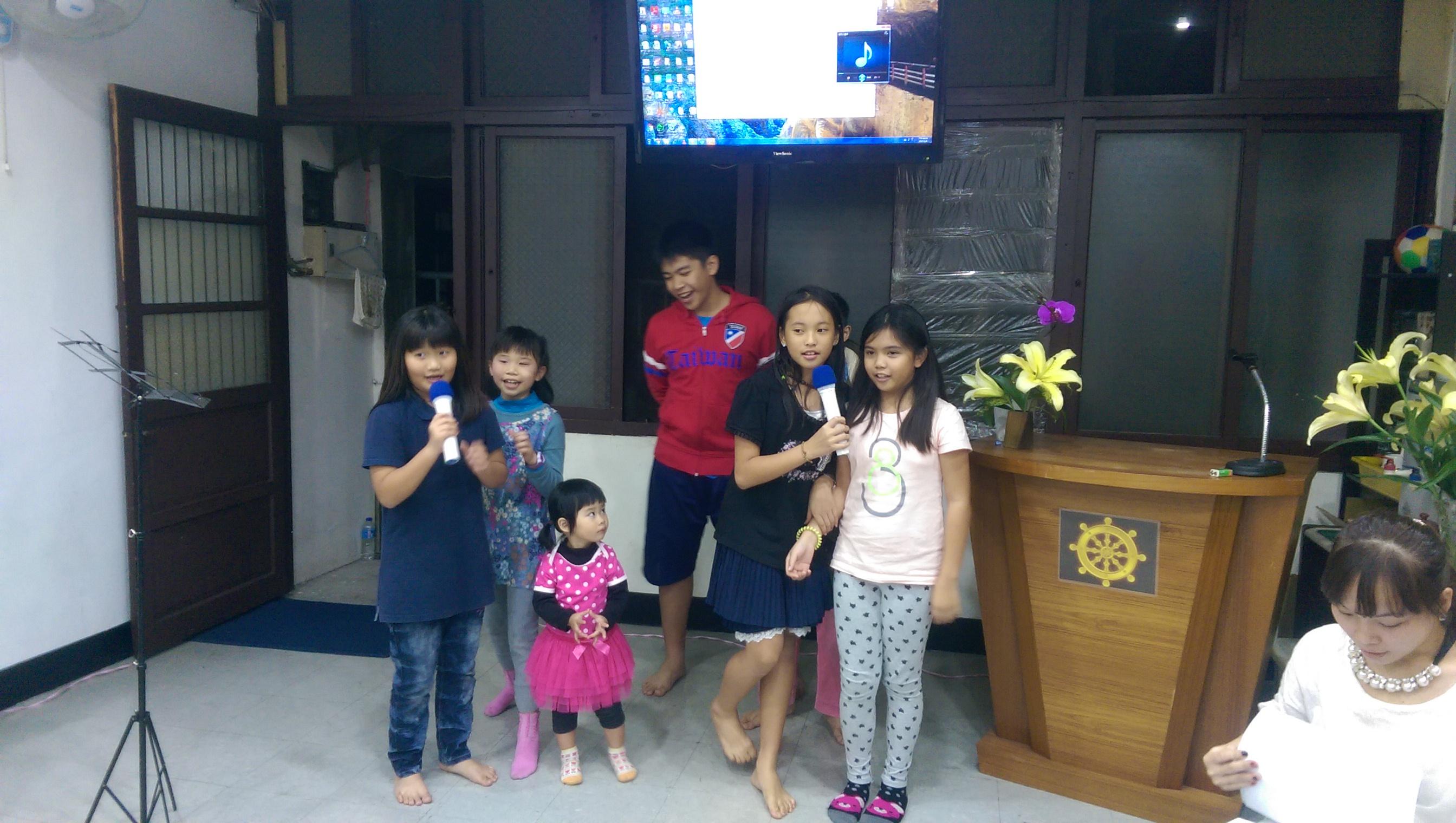 IMAG0381